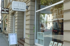 2017-08-13 Preview wuba-Galerie_1 (Foto B. Kaiser)